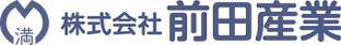 (株)前田産業/特殊解体・産業廃棄物処理